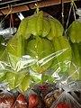 Malaysian Fruits (6).JPG