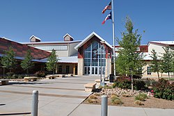 Mallet Event Center and Rodeo Arena.jpg