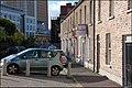 Malone Place, Belfast - geograph.org.uk - 585997.jpg