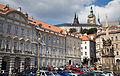 Malostranske Namesti, Prague - 7833.jpg