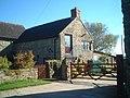 Malt House Farm - geograph.org.uk - 575996.jpg