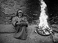 Man of Marrakesh, Morocco (6).jpg
