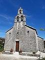 Manastir Vavedenja Bogorodice (Dobrićevo) 01.jpg