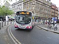 Manchester Oldham Street - First bus 66915 (MX55FGF).jpg
