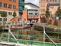 Manchester Rochdale Canal 88 4594.JPG