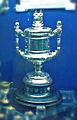 Manchester Senior Cup.jpg