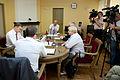 Mandātu, ētikas un iesniegumu komisijas sēde (5785938858).jpg