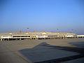 Mandalay Intl Airport, Myanmar.JPG