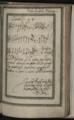 Mandelsloh Praetorius.png