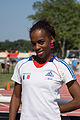 Mandy François-Elie - 2013 IPC Athletics World Championships.jpg