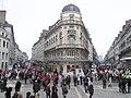 Manifestation 29 janvier 2009 Orléans 15.jpg