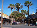 Manly Corso July 2013.jpg