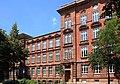 Mannheim Liselotte Gymnasium 20100627.jpg