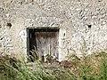 Manoir de Laleu à Chouzy-sur-Cisse le 23 mai 2004 - 05.jpg