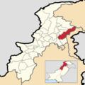 Mansehra District, Khyber Pakhtunkhwa.png