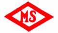 Manshu Meiji Seika Logo.png