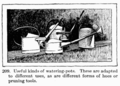 Manual of Gardening fig209.png