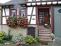 Manubach - Auf der Schadenbach - 8. Okt. 08 - panoramio - giggel.jpg