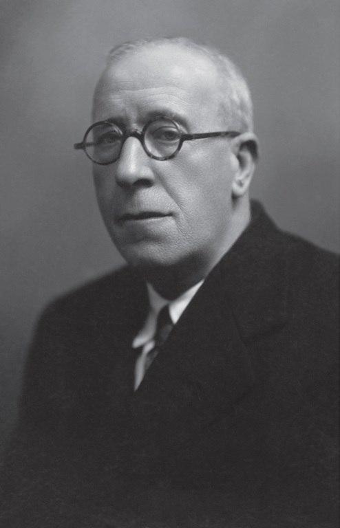 Manuel Lugrís Freire 1934
