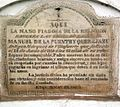 Manuel de la Puente Querejazu.jpg