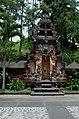 Manukaya, Tampaksiring, Gianyar, Bali, Indonesia - panoramio (13).jpg