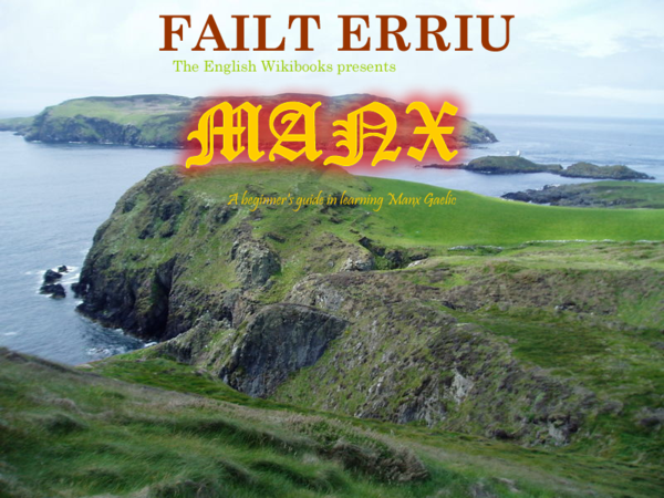 Manx cover image.png