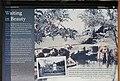 ManzanarJapaneseGardenSign 8551.JPG