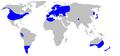 Map-Bromus hordeaceus.png