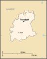 MapBantoustanRehoboth.PNG