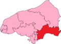 MapOfSeine-Maritimes2ndConstituency.png