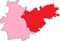 MapOfTarn-et-Garonnes1stConstituency.png