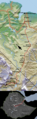 Map 2 of Addis Ababa–Djibouti Railway.png