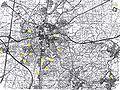 Map Darmstadt 1980.jpg