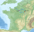 Map Montmorency-Beaufort Champagne France.png