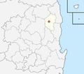 Map Yeongyang-gun.png