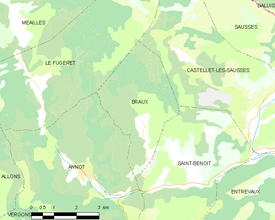 Map commune FR insee code 04032.png