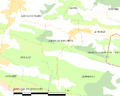 Map commune FR insee code 09043.png