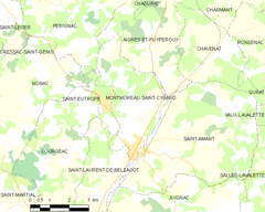 Map commune FR insee code 16230.png