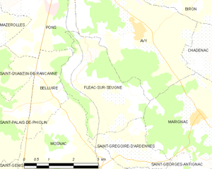 Map commune FR insee code 17159.png