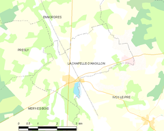 Map commune FR insee code 18047.png