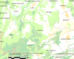 Map commune FR insee code 25223.png