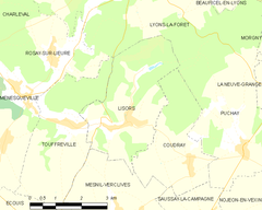 Map commune FR insee code 27370.png