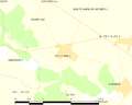 Map commune FR insee code 27420.png