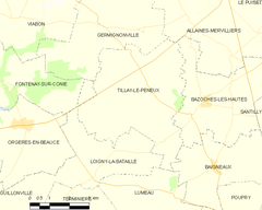 Map commune FR insee code 28390.png