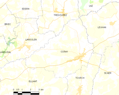 Map commune FR insee code 29041.png