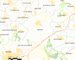 Map commune FR insee code 34300.png