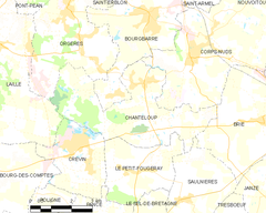 Map commune FR insee code 35054.png