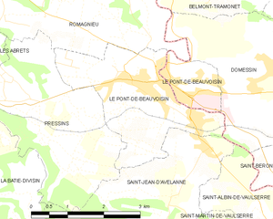 Map commune FR insee code 38315.png