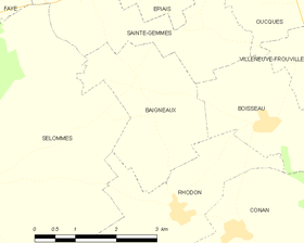 Map commune FR insee code 41011.png