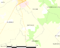 Map commune FR insee code 41200.png